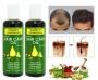 Namaste Ayurveda's Hair Care Oil - Buy 1 GET 1 Bottle Free